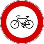 Divieto_di_transito_alle_bici