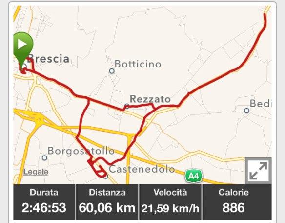 percorso bici -171013