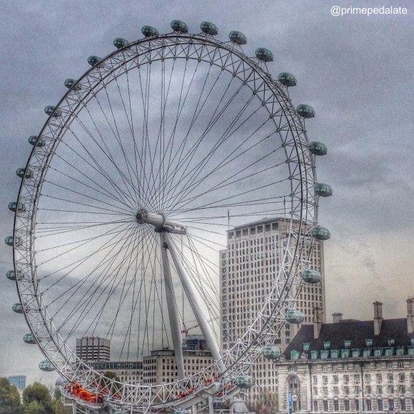londoneye